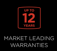 Ideal Warranties image
